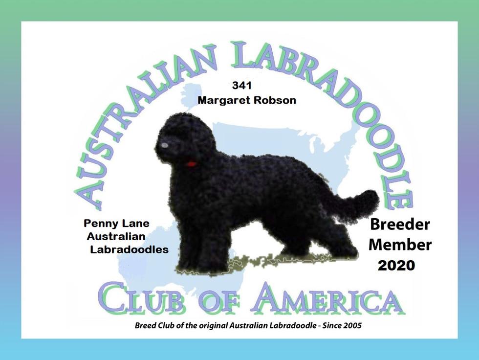 ALCA 2020 Membership Logo Penny Lane.jpg
