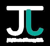 JJ logo 2.png