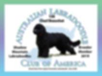2019 ALCA Logo.jpg