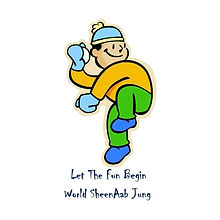 world sheen logo.jpg