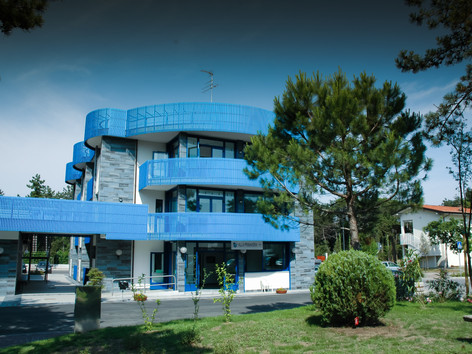 residence-solemare-_-villa-primavera-4.j