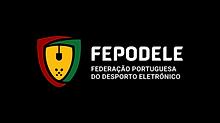 9cb50-logo_fepodele_bw.png