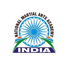 NMAA India logo.jpg