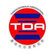 TAIWAN DIABOLO ASSOCIATION.jpg