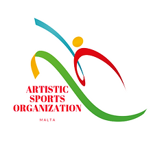 copia-di-artistic-sports-organization-2.