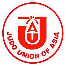 Judo Union of Asia (JUA).jpg