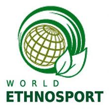 World Ethnosport.jpg