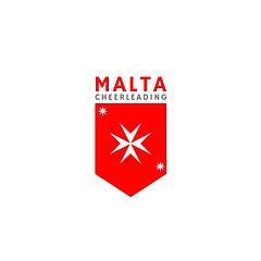 MALTA (1).png