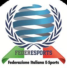 dfbe4-logo_1-e1559217959825.png