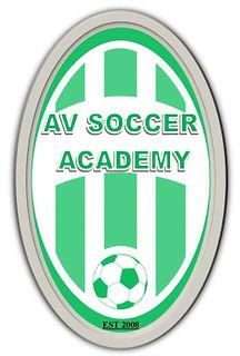 av-soccer-academy-logo.jpg