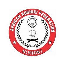 African Koshiki Federation (AKF).jpg