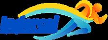 Logo INDERCOL.png