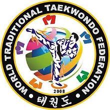 wttf logo.jpg