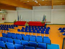 meeting-room3.jpg