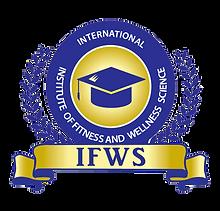 Logo international 2.png