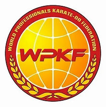 WORLD PROFESSIONALS KARATE-DO FEDERATION