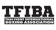 Thai Fight International Boxing Associat