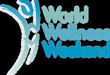 logoWWW.png