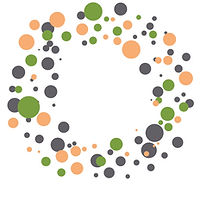 SandSI logo full name vertical.jpg