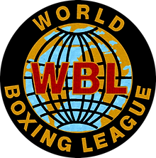 world-boxing-league.png