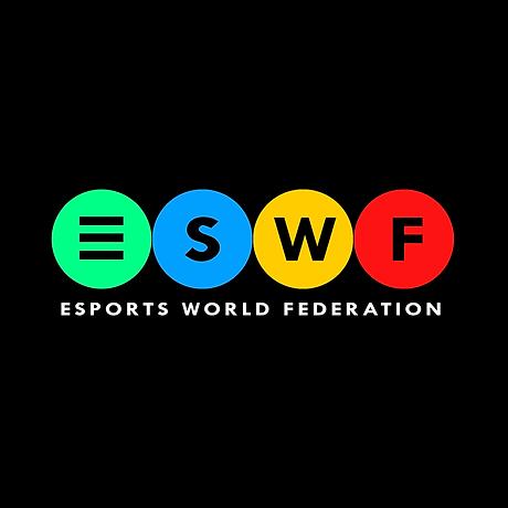ESWF.png