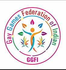 GAY GAMES FEDERATION OF INDIAN.png