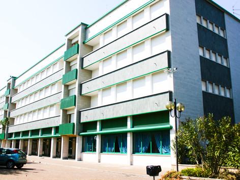 residence-pineta.jpg
