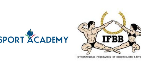 JOINT PRESS RELEASE IFBB