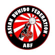 asian-bukido-federation.jpg