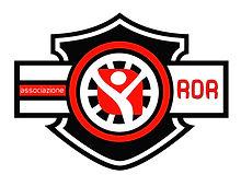 Nuovo Logo RdR.jpg