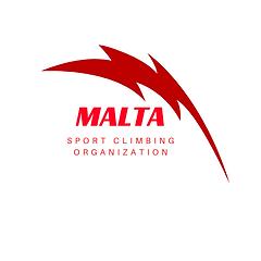 malta (4).png
