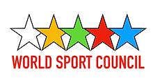 world-sport-council.png