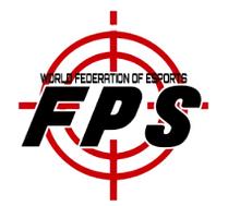 IFEFPS.png