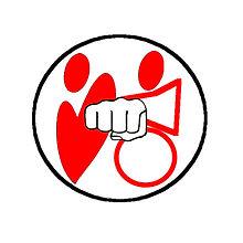 HKWMAA logo.jpg