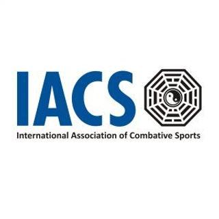 International Association of Combative S