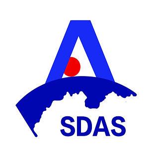 Shandong Academy of Science (SDAS).jpg