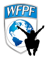 ko-graphics-logos-wfpf_shield_final_2048