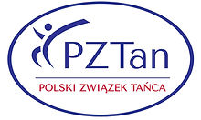 pztan logo.jpg