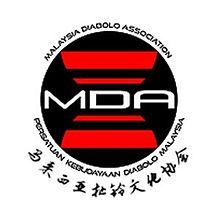 MALAYSIA DIABOLO ASSOCIATION.jpg