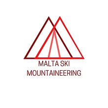 malta (3).png