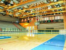 sports-hall2.jpg