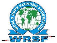 WRSF_LOGO.jpg