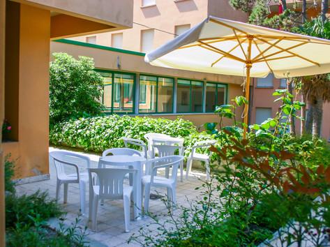 residence-pineta-5.jpg