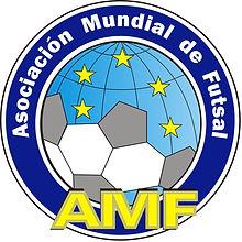 amf-logo-aprobado.jpg