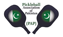 pickleball-association-of-pakistan.jpg