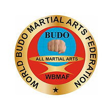 WBMAF logo.jpg