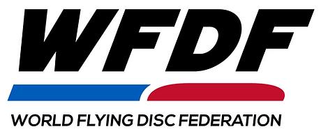 WFDF_Logo.png