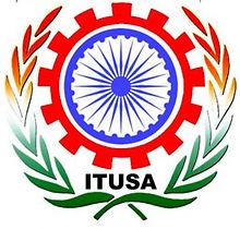 INDIAN TRADE UNION SPORTS ASSOCIATION (I