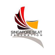 SSF Logo small.jpg