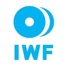 International Weightlifting Federation (